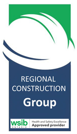 Regional Construction Safety Group